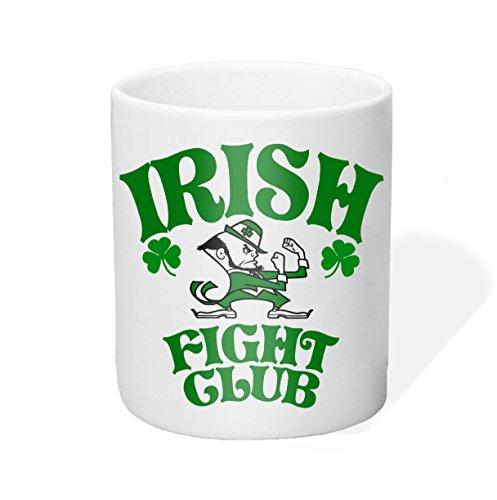 Tasse Irish FC