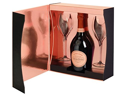 Laurent-Perrier-Rose-Champagne-2-Glass-Gift-Pack-75cl