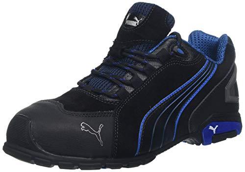 7171bbd5da7 Safety shoes the best Amazon price in SaveMoney.es