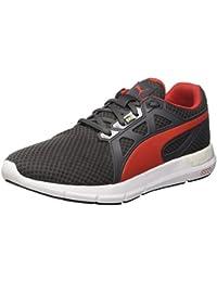 Suchergebnis SchuheSchuhe SchuheSchuhe Suchergebnis Suchergebnis fürdynamo auf Suchergebnis auf auf SchuheSchuhe auf fürdynamo fürdynamo fürdynamo dBeCxoWr
