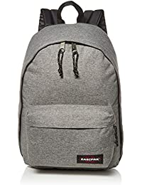 Eastpak Out of Office Sac à épaule