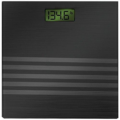 ballys-bls-7301-black-digital-scale-black-by-bally
