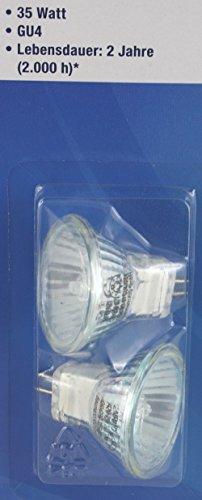 reflektor-halogen-strahler-set-12v-gu4-dimmbar-35-watt-leuchtmittel-lampe