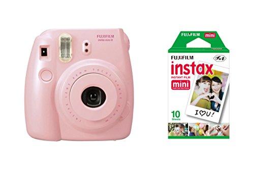 fujifilm-instax-mini-8-pink-10-shots-fotocamera-istantanea-per-stampe-formato-62x46-mm-rosa