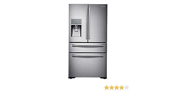 Side By Side Kühlschrank Black Friday : Samsung rf hsesbsreg kühlschrank l kühlteil l
