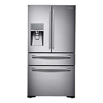 Samsung RF24HSESBSR/EG Réfrigérateur 495 L