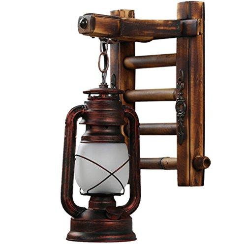 petroleumlampe-wandleuchte-innen-wandlampe-petroleum-bambus-leiter-vintage-lampe-laterne-wand-leucht