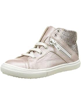 Achile Kami - Zapatillas Niñas