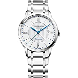 Reloj Baume et Mercier Classima m0a10273