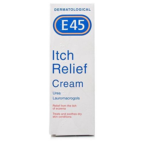 e45-itch-relief-cream-100-g