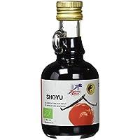 La Finestra Sul Cielo Shoyu Biológico - 250 ml