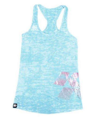 k-y-n-88-9002-xl-sin-mangas-para-deposito-de-especialidad-tahiti-azul