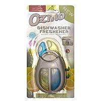 Caraselle Lemon Dishwasher Freshener By Acana From
