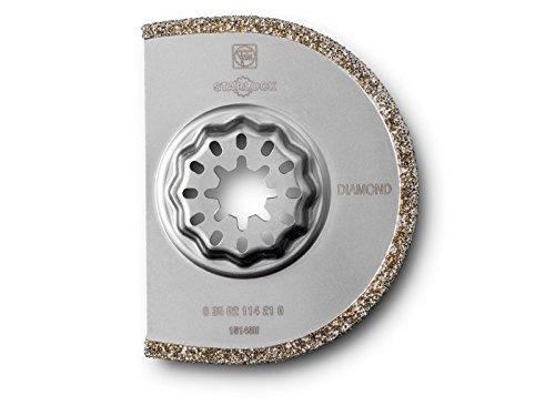 Fein (Multimaster) 63502114210 Diamant-Sägeblatt