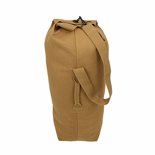 10t-outdoor-equipment-tlc-duffle-xl-kitbag-travel-bag-140l-cotton-canvas-625g-m-115x35x35-cm-fawn-se