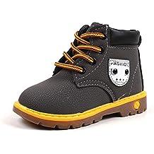 Casuales Bebés Niños,Calientes Niños Niñas Sneaker ...