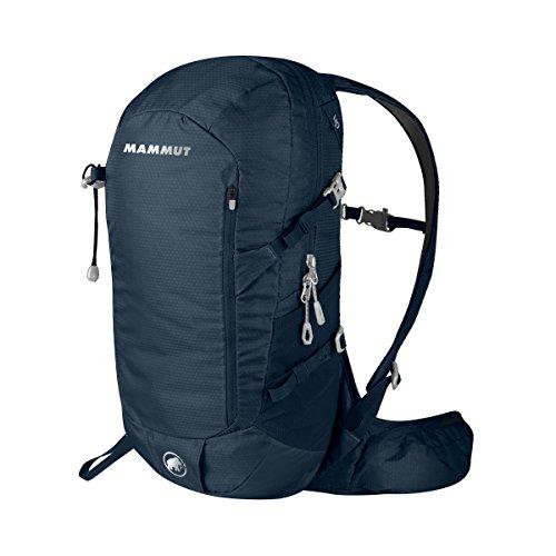 Mammut Herren Trekking Und Wander-rucksack Lithium Speed, jay, 15 L, 2530-03171
