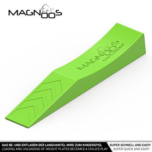 magnoos-easyloader-be-discos-de-peso-sin-esfuerzo-y-descargar-ideal-para-muerto-crossfit-levantamien