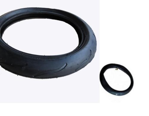 FREE Delivery 2 x PHIL /& TEDS SPORT Pushchair // Stroller Inner Tubes 12 1//2 Straight Valve Worth /£2.99 FREE Upgraded BALDWINS Branded Metal Valve Caps