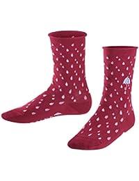 Falke Raindrops, Calcetines para Niñas