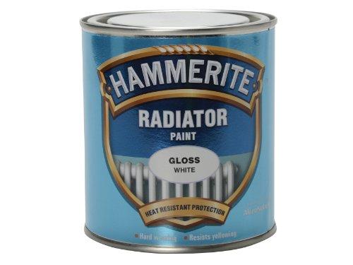 hammerite-reg500-500ml-radiator-paint-gloss-white