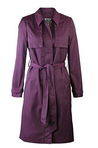 ex-debenhams-cappotto-donna-purple-38-petite