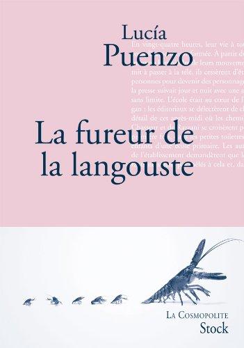 """<a href=""""/node/35752"""">La fureur de la langouste</a>"""