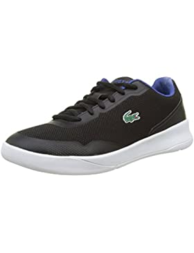 Lacoste Damen Lt Spirit 117 1 Sp