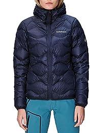 98ec89f0c Amazon.co.uk: Peak Performance: Clothing