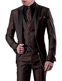 Amazon.it  Ultimo mese - Abiti e giacche   Uomo  Abbigliamento dc973692660