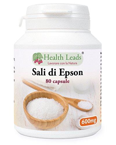 sali-di-epson-600mg-x-80-capsule