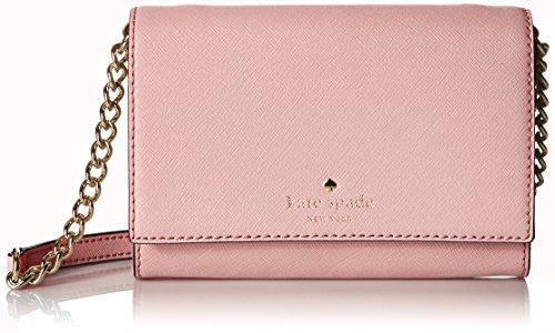 kate-spade-cedar-street-cami-sac-bandouliere-pour-femme-small-rose-pink-bonnet-taille-unique