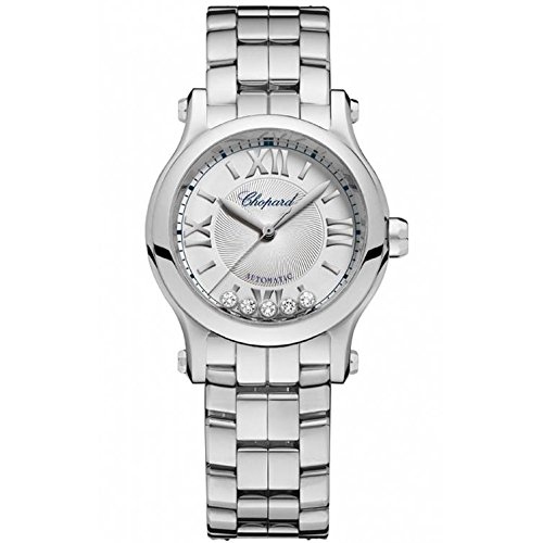 chopard-womens-steel-bracelet-case-automatic-analog-watch-278573-3002