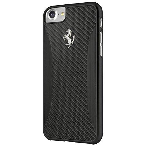 ferrari-gt-experience-hard-case-carbon-fiber-brushed-aluminium-black-iphone-7-plus