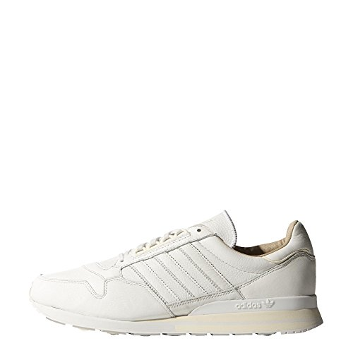 adidas , Sneakers Basses homme Blanc - Blanc