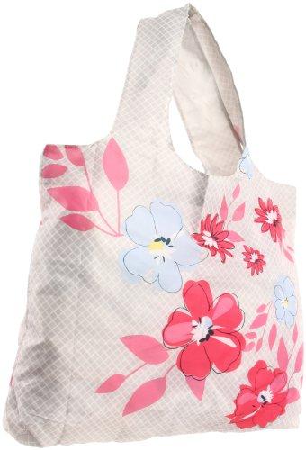 Preisvergleich Produktbild Tasche 'Cherry Lane 3' von Envirosax
