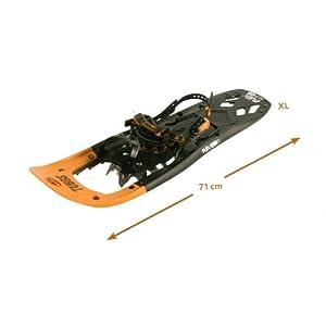 TUBBS Schneeschuhe Flex ALP XL (bis 110 kg)