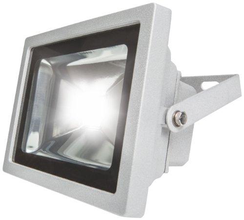 Newsbenessere.com 41hC1NTCNCL as-Schwabe - Faretto a LED da 20 W per esterni