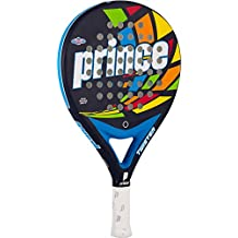 PRINCE Pala Padel Twister R Light