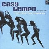 Easy-Tempo-Vol6
