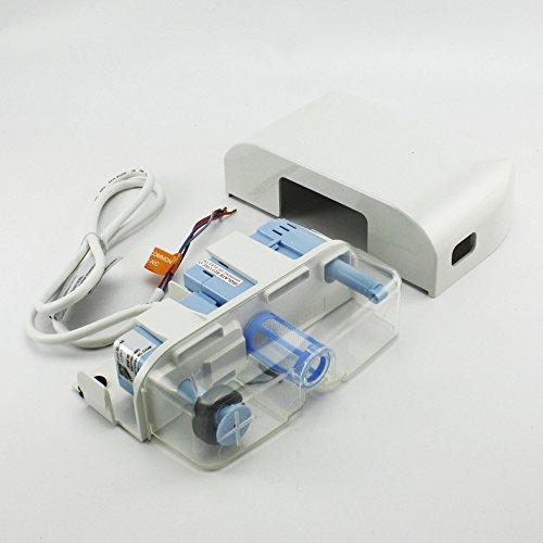 41hC5ICOy3L. SS500  - Aspen Pumps MBLANC-FP1080 230V Condenser Pump