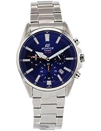 Casio Herren-Armbanduhr EFV-510D-2AVUEF