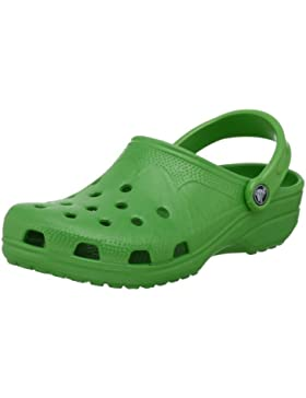 Crocs Beach - Romana Unisex Adulto