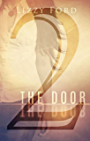 The Door (Part Two) (English Edition)