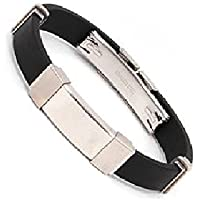 Magnetisches Armband mit Magneten - Modell Adenia preisvergleich bei billige-tabletten.eu