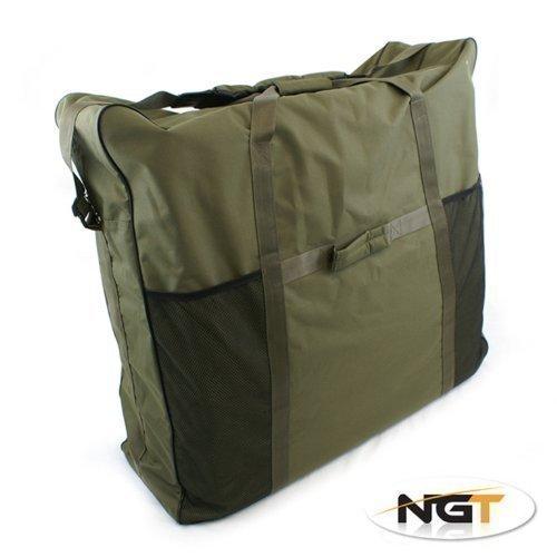 Bedchair Bag Bedchair Transporttasche Liegentasche