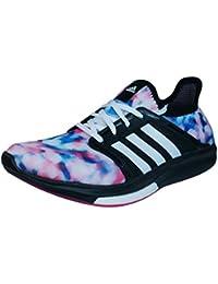 best website 7fa7a b4e77 adidas Climachill Sonic Boost Mujeres zapatillas de deporte corrientes