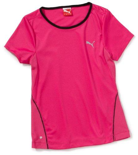 puma-maglietta-da-bambina-usp-bambina-t-shirt-usp-rosa-raspberry-rose-128