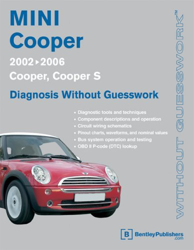 mini-cooper-diagnosis-without-guesswork-2002-2006
