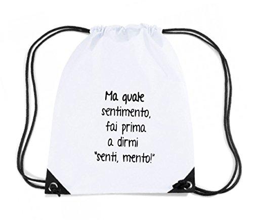 t-shirtshock-backpack-budget-gymsac-tdm00164-ma-quale-sentimento-fai-prima-a-dirmi-senti-mento-size-